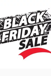 Find Specials || Tiger Wheel and Tyre Black Friday Deals
