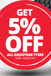 Find Specials || Tiger Wheel and Tyre Deals