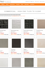 Find Specials || Tile Africa Deals Commerecial Catalogue