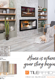 Find Specials || Tile Africa Specials Catalogue