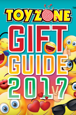 Find Specials || ToyZone Gift Guide