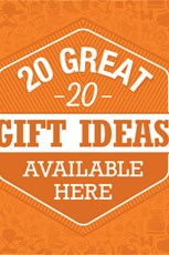 Find Specials || Outdoor Warehouse Gifts Ideas