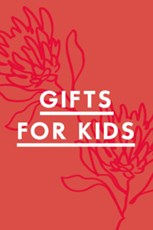 Find Specials || Woolworths Gifts for Kids
