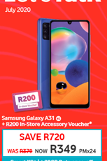 Vodacom Specials And Deals Black Friday Specials Catalogues Deals Promotions Sale