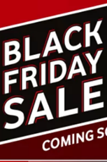 Find Specials || Vodacom Black Friday Deals
