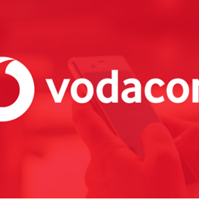 Vodacom Black Friday 2017