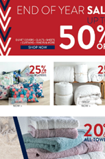Find Specials || Vopes Sale