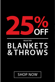 Volpes Specials on Blankets