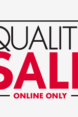 Find Specials || Woolworths Quality Sale now On!