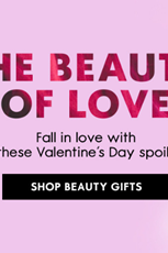 Find Specials || Woolworths Valentine's Day 2019 Specials