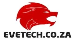 Find Specials | Evetech.co.za