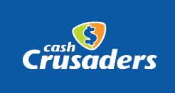 Find Specials | Cash Crusaders