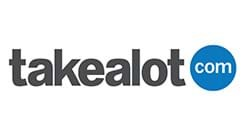 Find Specials | Takealot