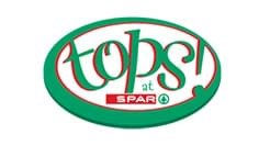 Find Specials | Tops @ Spar
