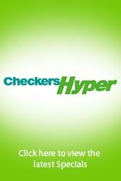 Find Specials || Checkers Hyper Specials