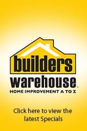 Find Specials || Builders Warehouse weekly specials