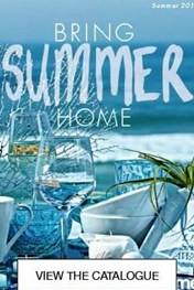 Find Specials || Mr Price Home Summer Catalogue