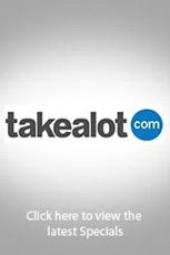 Find Specials || Takealot Daily Deals and Specials