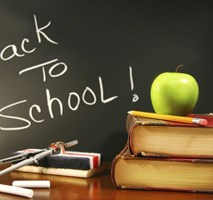 Find Specials || Back-to-School Tips for Parents
