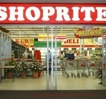 Find Specials || Why Shoprite is Africa's largest retailer