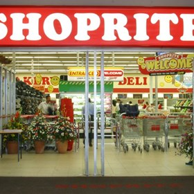 Why Shoprite is Africa's largest retailer