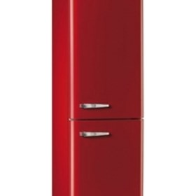 SMEG REFRIGERATORS AND FREEZERS: EXUDING STYLE