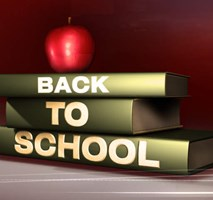 Find Specials || #Back2School: Parents urged to buy smartly