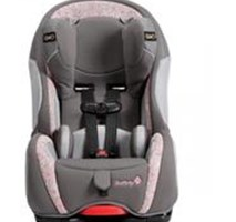 Find Specials || How to buy an infant car seat