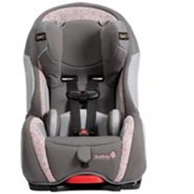 How to buy an infant car seat