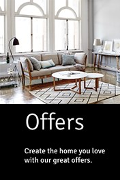 Find Specials || @Home Specials and Offers