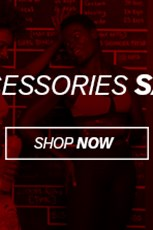 Find Specials || Totalsports Massive Sale!