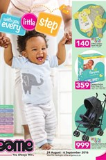 Find Specials || Game Baby Deals