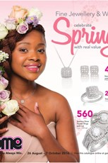 Find Specials || Game Spring Jewellery Sale