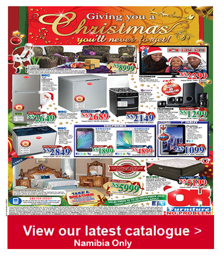 Ok Furniture Store Specials Catalogue 16 Nov 2015 23 Nov 2015 Find Specials