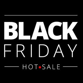 The best Black Friday Deals in South Africa!