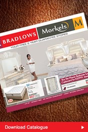 Find Specials || Bradlows & Morkels Specials Catalogue