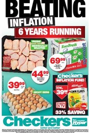 Find Specials || Gauteng, Limpopo, North West, Mpumalanga Checkers Specials