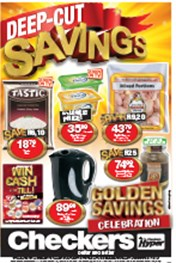 Find Specials || Golden Savings Specials Limpopo