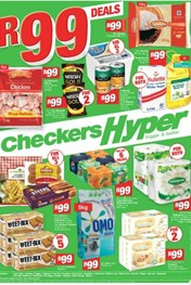 Gauteng Checkers Hyper Specials 26 Sep 2016 09 Oct 2016 Find Specials