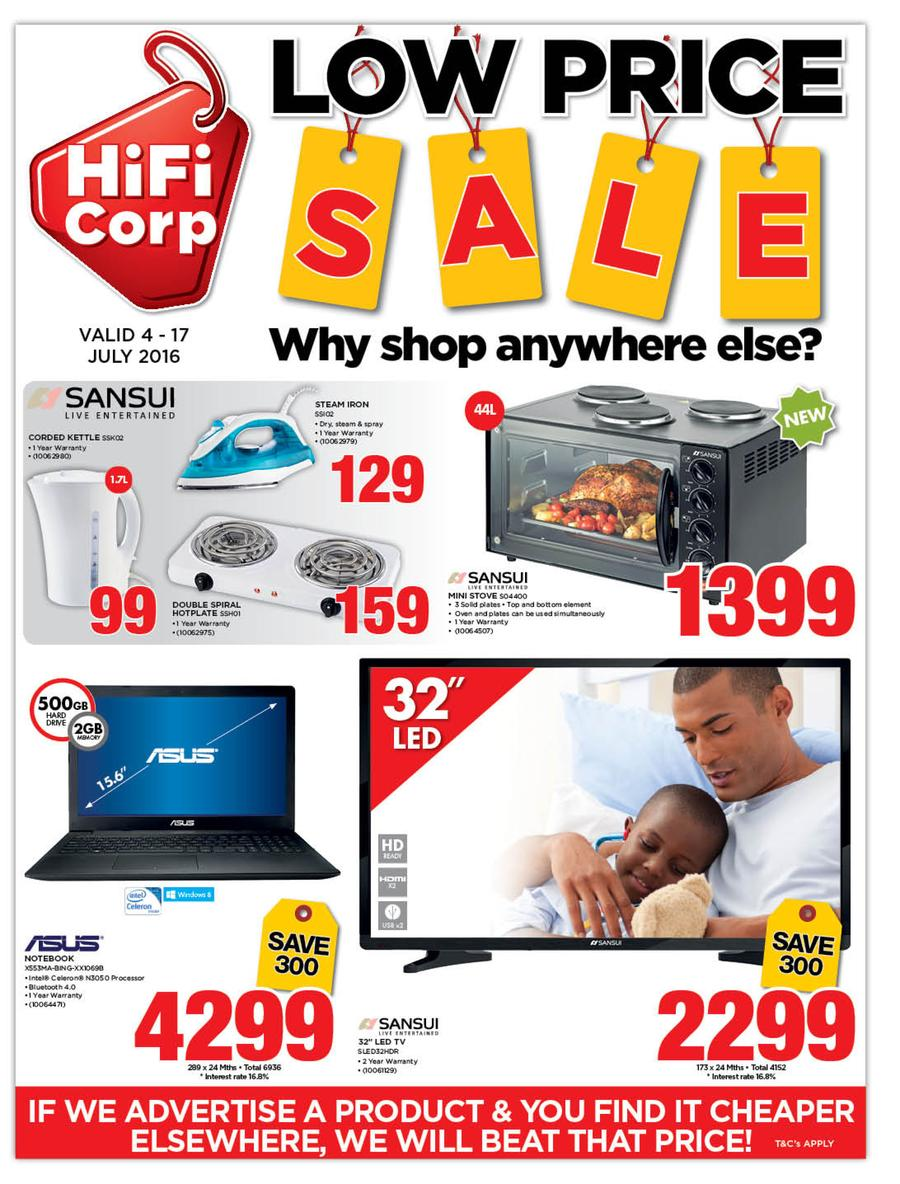 Mr Price Home Store Online