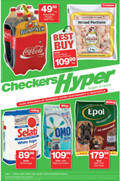 Kzn Checkers Hyper Promotions 09 Aug 2015 23 Aug 2015 Find Specials