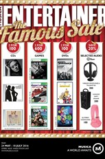Find Specials || Musica Famous Sale