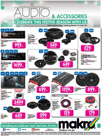 Stores That Buy Used Car Audio