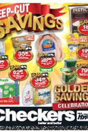 Find Specials || Golden Savings Specials Northern Cape