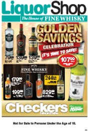 Find Specials || LiquorShop Promotions Northern Cape