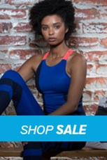 Find Specials || Total Sports Sale
