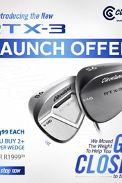 Find Specials | The Pro Shop RTX 3 Launch