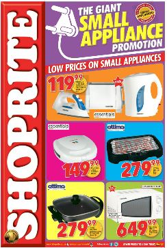Home Appliance Online
