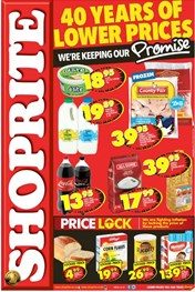 Find Specials || Western Cape Lower Prices Specials