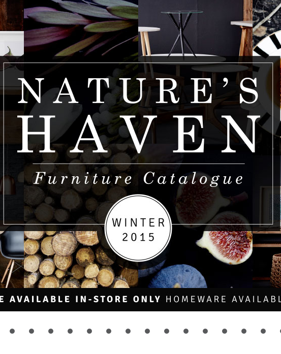 Home Furniture Catalogue 03 Aug 2015 30 Sep 2015 Find Specials